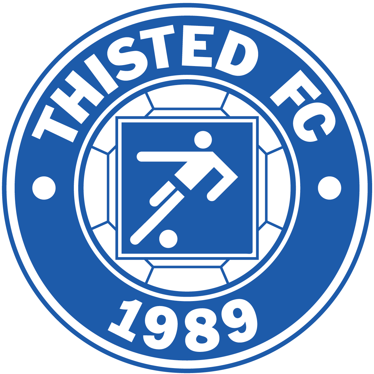 Thistedfc.dk